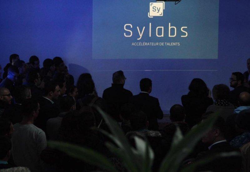 Sylabs